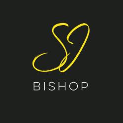 SJ Bishop Logo