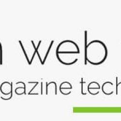 Open Web Tech Logo