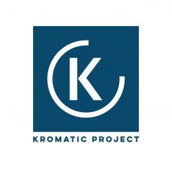 Kromatik Project Logo