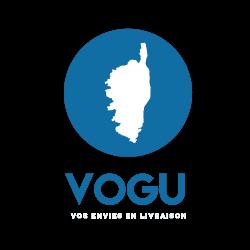 Vogu Logo